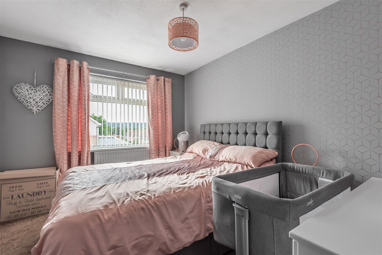 Midland Place, Llansamlet, Swansea, SA7 9QU